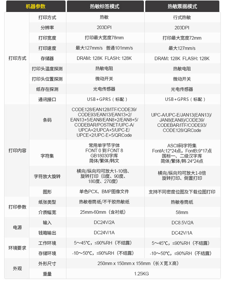 http://static.feyin.cn/wp-content/uploads/2018/03/eee.png